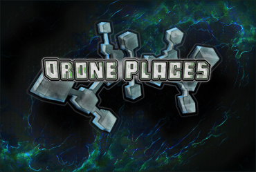 DronePlaces